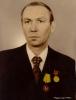 Ушаков ИМ_727