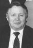Галиулин Виктор Федорович