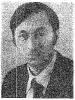 Макаров АСУП ТС82-32