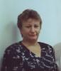 Кузнецова Ольга Николаевна (Бухгалтерия)