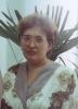 Виноградова Людмила Ивановна (Бухгалтерия)