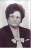 Медведева Руфина Георгиевна