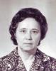 Суходоева Нина Аркадиевна (бухгалтерия)