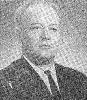 Шабураков Петр Степанович