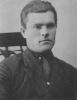 Клюев Василий Михайлович (нач. КБ ТСЗ 1950)