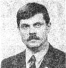 Бердинских Олег Васильевич 90-7