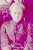Зацкой Глеб Николаевич 1951