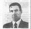 Голяков Николай Пантелеймонович