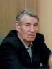 Ильин Владимир Павлович