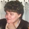 Подшиваова Татьяна Ивановна