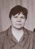Кураш Мария Васиьевна