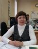 Бусыгина  (Сутырина) Елена Геннадиевна