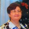 Василенко Валентина Владимировна