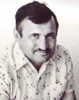 Недоспасов Валерий Павлович