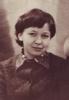 Абашева Лидия Александровна