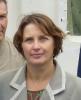 Шумилова Надежда Геннадиевна