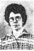 Колбина Людмила Васильевна ОГТ 1983-31