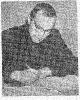 Медведев КО ТС68-49