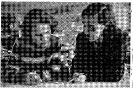 Митриковская Наговицина огт ТС64-48