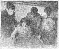 Тяпин и группа констр ЦКБ ТС 72-14