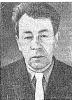Ищенко ОГТ ТС69-20