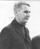 Петельский Виктор Алексеевич