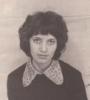 Трофимова Надежда Константиновна (ОГТ)