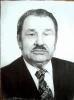 Михайлов Петр Федорович