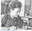 Петров Борис  Александрович
