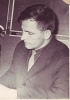 Ерисеев Владимир Павлович