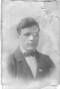 Калашников Пётр Андреевич