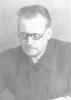 Калиновский Алексей Семенович