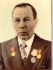 Попов Владимир Михайлович ВМ_832