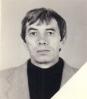 Маланюк Станислав Фотиевич