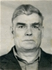 Плотников Василий Иосифович