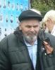 Овчинников Яков Иванович