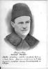 Голутвин Николай Иванович