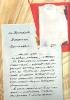 Бердникова Валентина Григорьевна  моляр  1969 КП Mail0928
