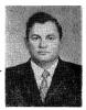 Редин Николай Петрович