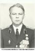 Подполковник Шабанов Николай Васильевич