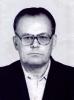 Мочалов Юрий Иванович