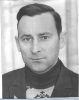 Порохин Владимир Иосифович