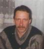 Рыжков Сергей Альбертович