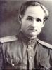 Ушаков Федор Михайлович