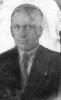 Прудаев Александр Андреевич