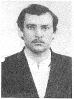 Богдашин Сергей