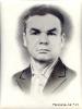 Подаксенов Василий Иванович