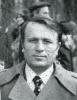 Краев Владимир Николаевич
