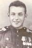 Курятников Николай Григорьевич