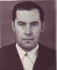 Русин Валерий Андреевич